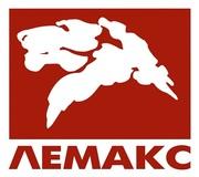 Где можно купить радиаторы LEMAX Premium