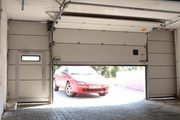 Установка,  ремонт и обслуживание автоматических ворот - foto 0