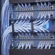 Поставка оборудования и монтаж компьютерных сетей