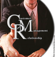 Внедрение CRM Автоматизация бизнеса