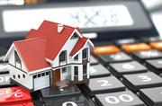 Почему рынок встанет при повышении цен на недвижимость на 25%
