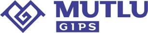 ТОО Мутлу Гипс (Завод сухих строительных смесей)