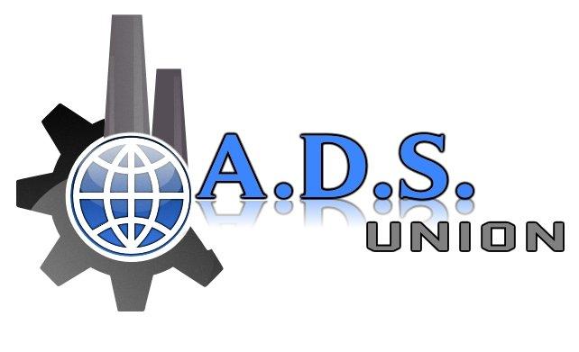 A.D.S. union