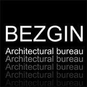 Архитектурное Бюро ИП