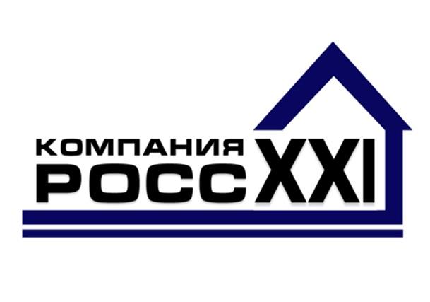 """ТОО """"Компания РОСС XXI"""""""