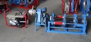Сварочное оборудование для труб ПНД SUD90-315Н - foto 3