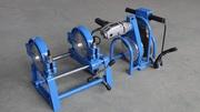 Сварочное оборудование для труб ПНД SUD90-315Н - foto 4