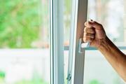 Замена простого открывания окна на сложное