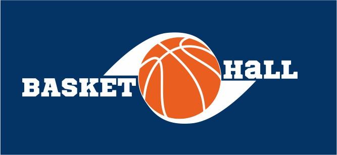 Спортивно – оздоровительный комплекс «Basket Hall»