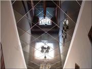 Потолок из стекла и зеркала - foto 6