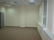 Ремонт офисов,  помещений - foto 2