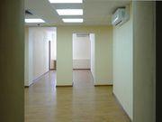 Ремонт офисов,  помещений - foto 3