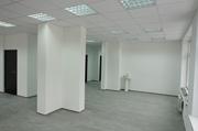 Ремонт офисов,  помещений - foto 4