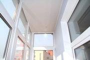 Потолок на балконе - foto 0