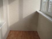 Отделка стен балкона - foto 0