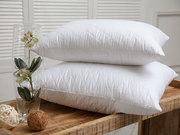Хотите купить подушки? Как купить подушки через интернет?