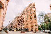 Как выбрать лучший отель в Ереване?