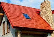 Кровельные работы ремонт крыш от УютСтройКараганда! - foto 1