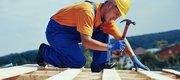 Кровельные работы ремонт крыш от УютСтройКараганда! - foto 3