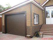 Строительство гаражей и пристроек под ключ! - foto 0