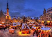 Таллин – аренда, покупка и строительство