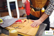 Услуги мебельщиков (сборка,  разборка мебели)