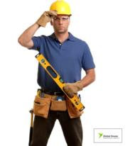 Требуются замерщики в строительную организацию