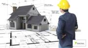 Требуется мастер в сферах строительства и ремонта