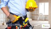 Требуются дипломированные мастера строительных специальностей
